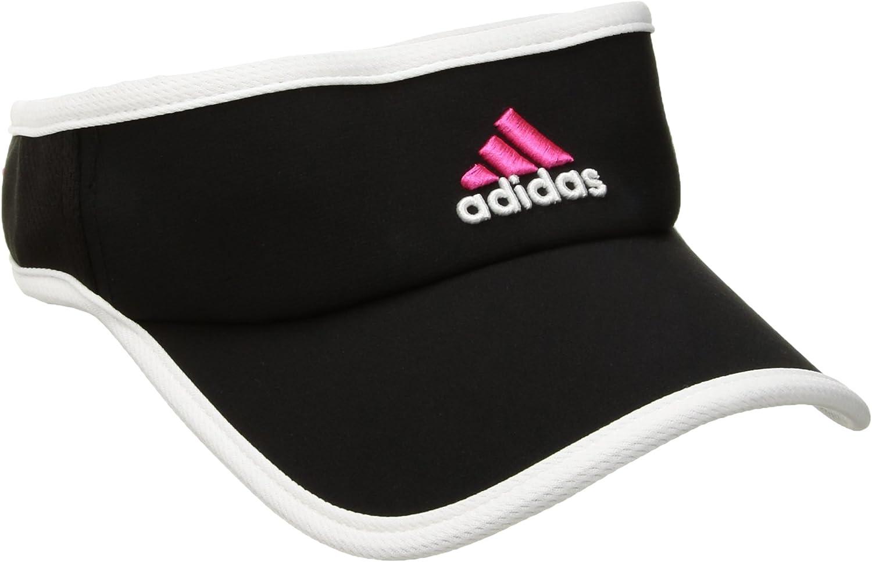 Adidas Damen Adizero II Visier