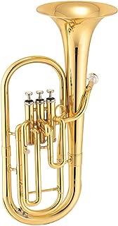 jupiter alto horn