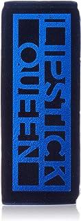 Lipstick Queen Velvet Rope Lipstick - Entourage L50014