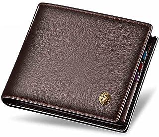 838d1c83d8d Amazon.com: louis vuitton - Wallets / Wallets, Card Cases & Money ...