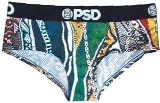 PSD Women's Coogi II - The Classic Panty Underwear
