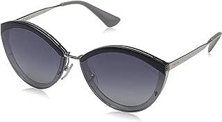 Women's PR 07US Sunglasses