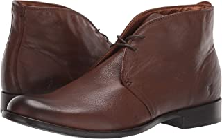 Frye Men's Phillip Chukka Boot