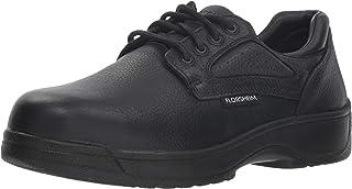 حذاء عمل رجالي Florsheim Work FS2416 أسود، 7. 5 3E US