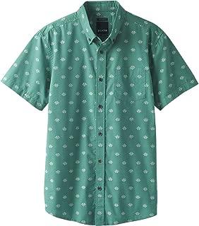 Best prana broderick shirt Reviews