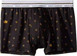 Stelle Regular Boxer