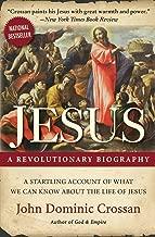 Best jesus a biography Reviews