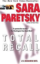 Best total recall series Reviews