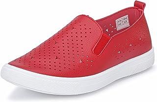 Flavia Women's 7012 Running Shoe