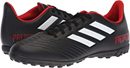 Predator Tango 18.4 TF World Cup Pack