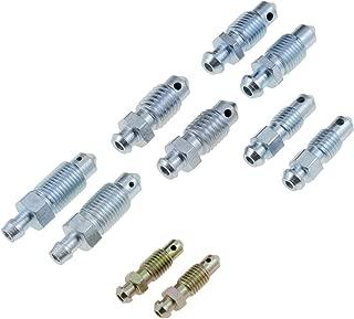 Best honda cr v coolant bleeder valve Reviews