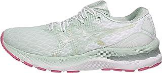 ASICS Women's Gel-Nimbus 23 Running Shoes