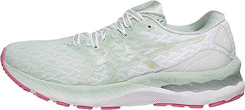 حذاء ركض ASICS نسائي من الجل نيمبس 23