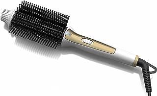Best tru beauty brushes Reviews