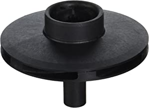 Pentair C105-238PB Impeller Assembly Replacement Sta-Rite Inground Pool and Spa Pump