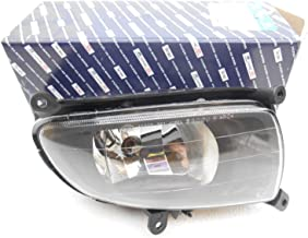 New Kia Cerato Non-USA Forte Right Fog Lamp Rectangular 92202-2F100