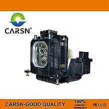 POA-LMP114 POA-LMP135 610-336-5404 Replacement Projector Lamp for Sanyo PLV-Z2000 PLV-1080HD PLV-Z700 PLV-Z3000 PLV-Z4000,...