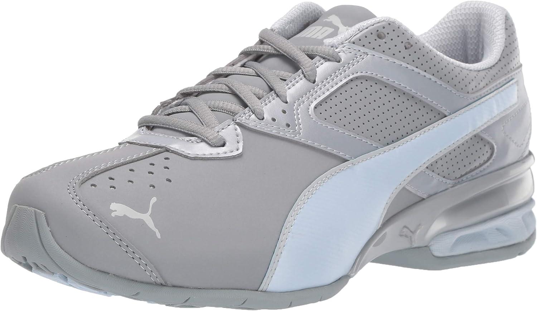 PUMA Women's Tazon Year-end annual account Sneaker Surprise price 6