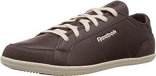 Reebok Classics Men's Reebok Royal Deck 2.0 Sneakers