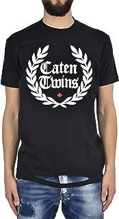 caten twins t shirt