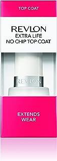 Revlon Revlon Extra Life No Chip Top Coat