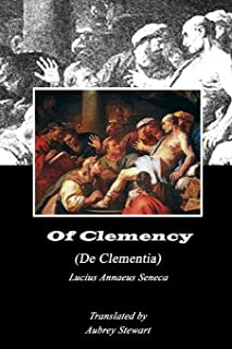 Of Clemency (Annotated)