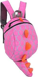dino spike backpack