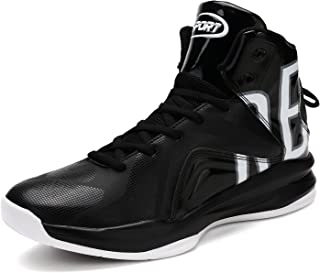 3a7e58e1b3065 Amazon.fr : talon - 44 / Basket-ball / Chaussures de sport ...