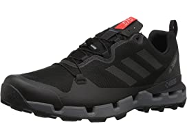 5e3aca5ffdd adidas Outdoor Terrex Fast GTX-Surround