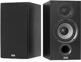 Best elac usa speakers Reviews