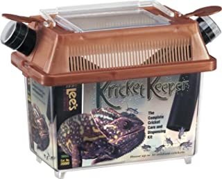 Lees Kricket Keeper Small