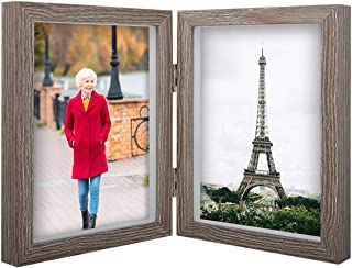 Best vertical shadow box Reviews