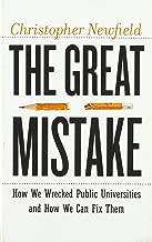 Best great public universities Reviews