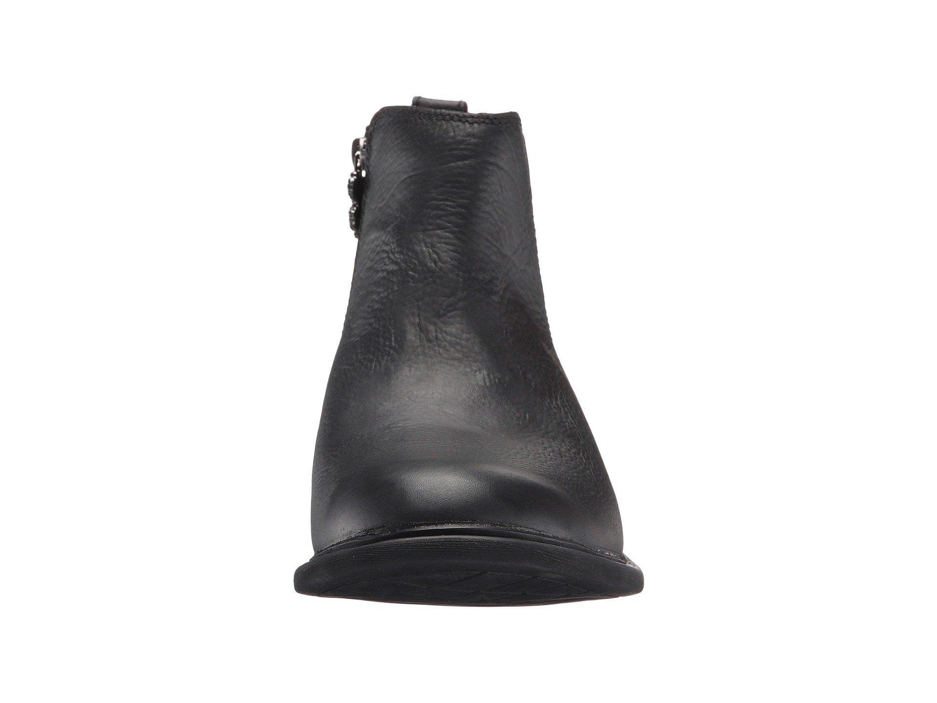 nason single men You read it right we've got mark nason - traditional dress - lasky (black) men's shoes for $13000.