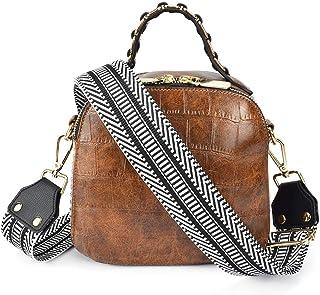 Bag/Purse Strap Replacement Crossbody Shoulder For Women...