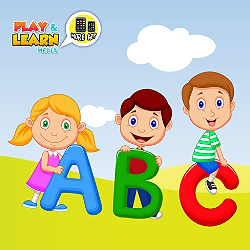 ★★★ Grátis pré-escola e jardim de infância jogos educativos de aprendizagem - ABC Kids - Tudo em um pré-k crianças jogos educativos para 3, 4, 5, 6 anos de idade ★★★