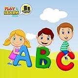★★★ Juegos educativos de preescolar y kindergarten gratuitos -...