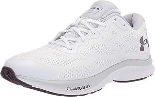 Under Armour UA W Charged Bandit 6 Koşu Ayakkabısı Kadın
