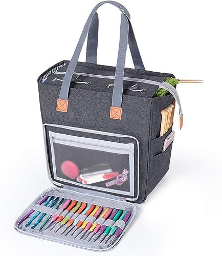 agujas y patrón Rico Para Tejer Kit 03-2 X 50g bolas