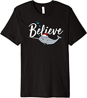 Best narwhal unicorn of the sea shirt Reviews