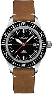 Certina DS Action Watch PH 200M Powermatic 80 C036.407.16.050.00