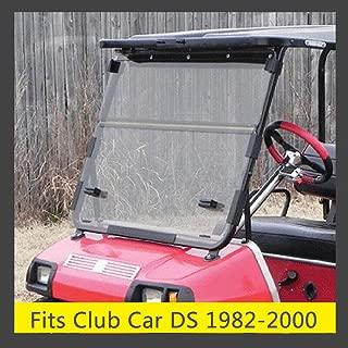 1985 club car parts