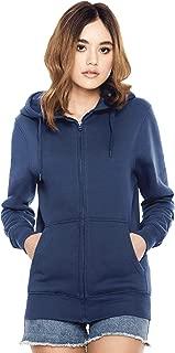 Best grey jacket zip up Reviews