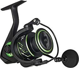 Piscifun Viper X Spinning Fishing Reel - 5.2:1/6.2:1 High...