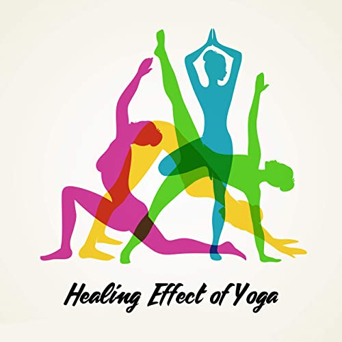 Om Chants & Mantras by Namaste Healing Yoga on Amazon Music ...