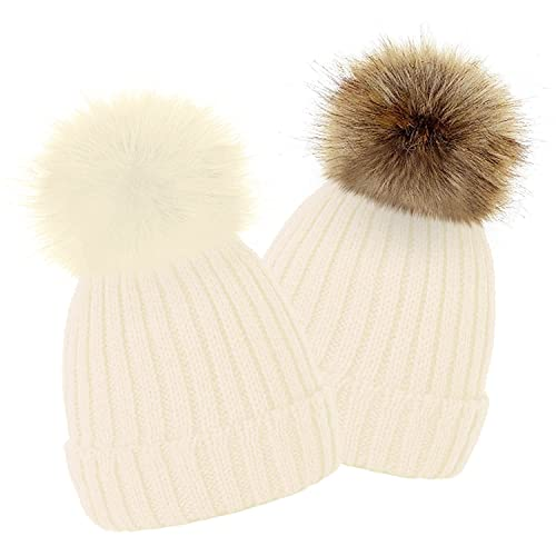 b60b846d7 Beanies for Girls: Amazon.co.uk