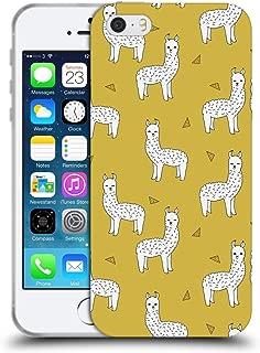 Best iphone 5s lla Reviews