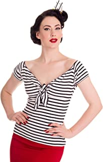 Best rockabilly 50s clothing Reviews