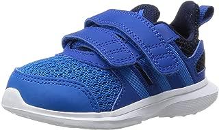 adidas Hyperfast 2.0 CF I, Zapatos Primeros Pasos Unisex beb