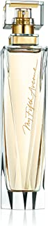 Elizabeth Arden My Fifth Avenue Eau De Parfum Spray 50ml